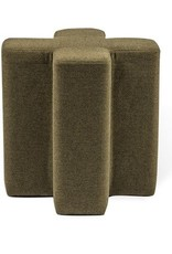 Pols Potten Cross Stool