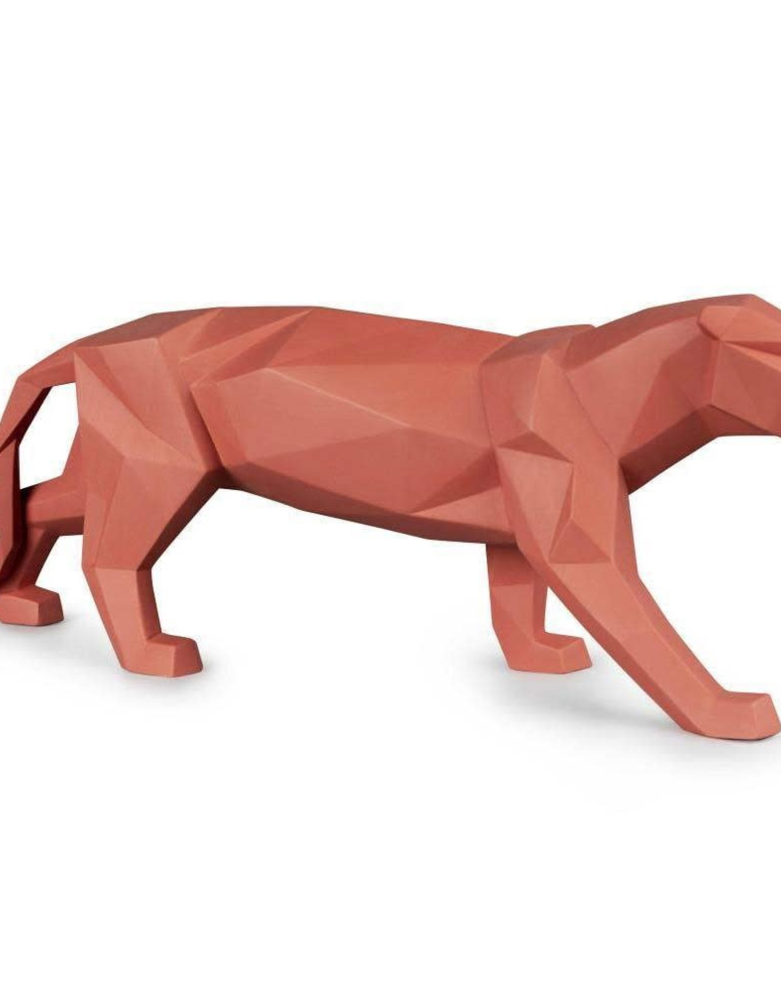 Lladró Panther