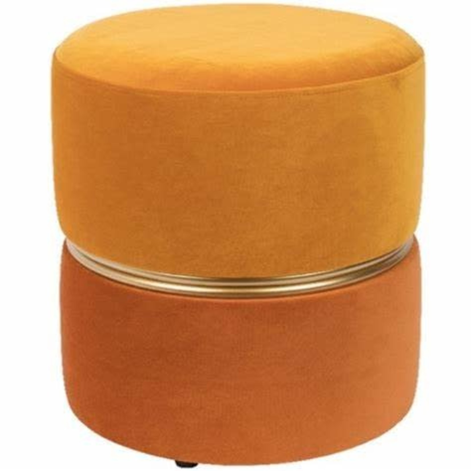 ZUIVER BV Bubbly Stool