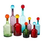 Pols Potten Bubbles & Bottles