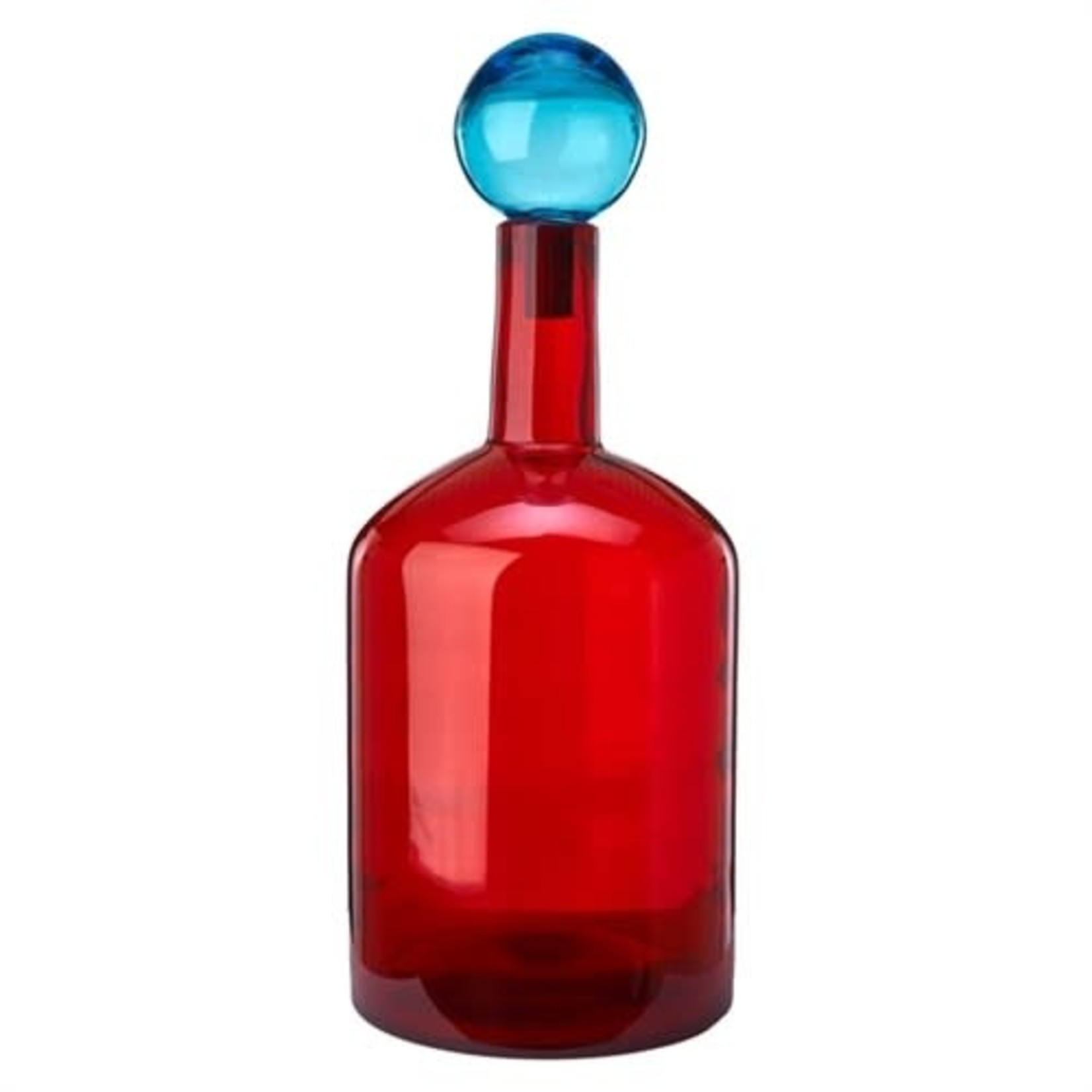 Pols Potten Bubbles & Bottles