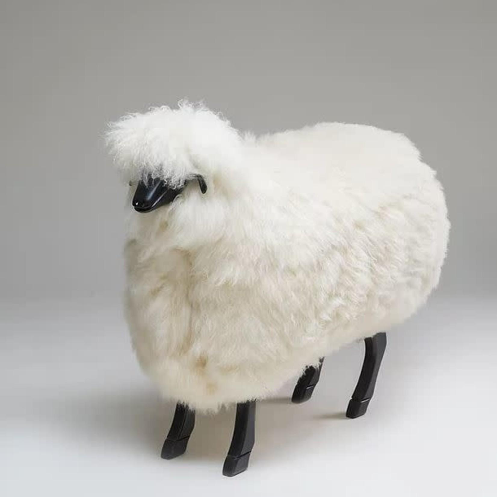 Art & Co - Tuline Wood Sheep