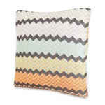 Missoni Home Wael Cushion 16x16
