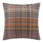 Missoni Home Wismar Cushion 24x24