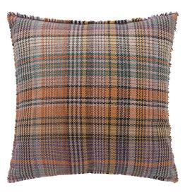 Missoni Home Wismar Cushion 24x24