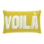Pad Voila (12x20)