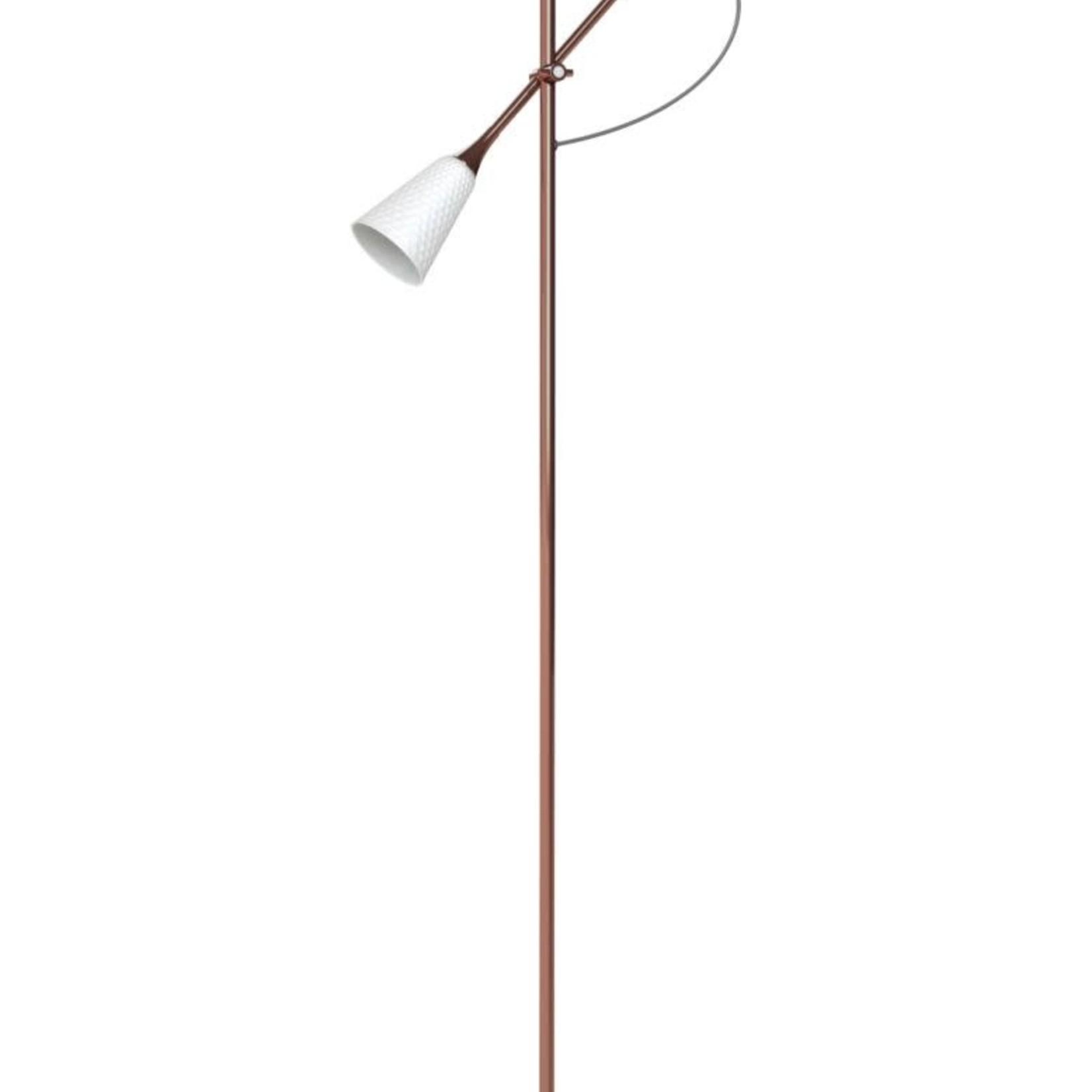 Lladró Jamz Floor Lamp