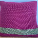 Pad Magic Cushion