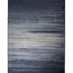 ZUIVER BV OBI Carpet - Blue 5x7