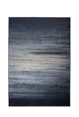 ZUIVER BV OBI Carpet - Blue 5x7