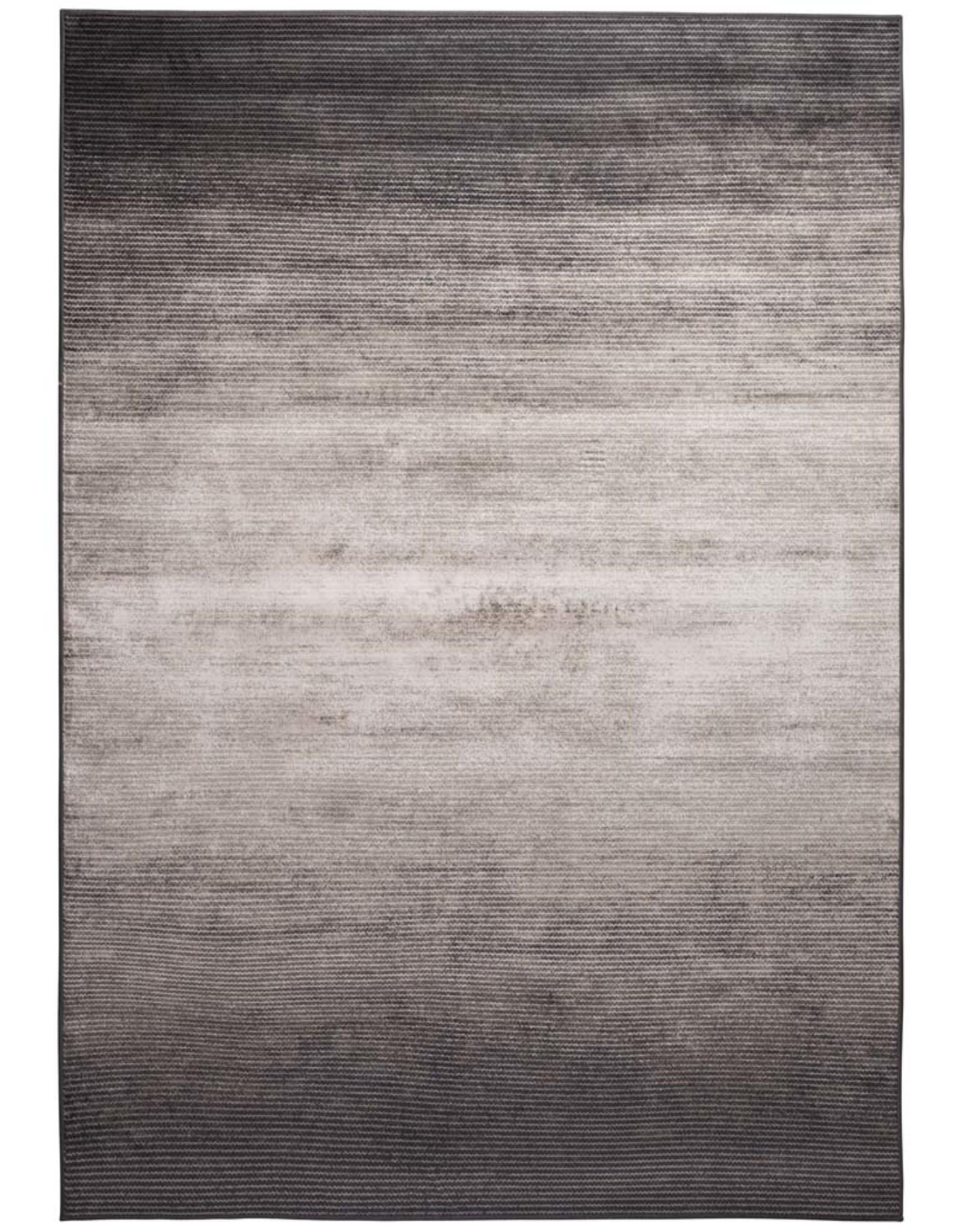 ZUIVER BV OBI Carpet - Grey 5x7