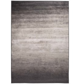 ZUIVER BV OBI Carpet - Grey 5x7