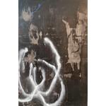 Lee Arnet Fireworks at Night