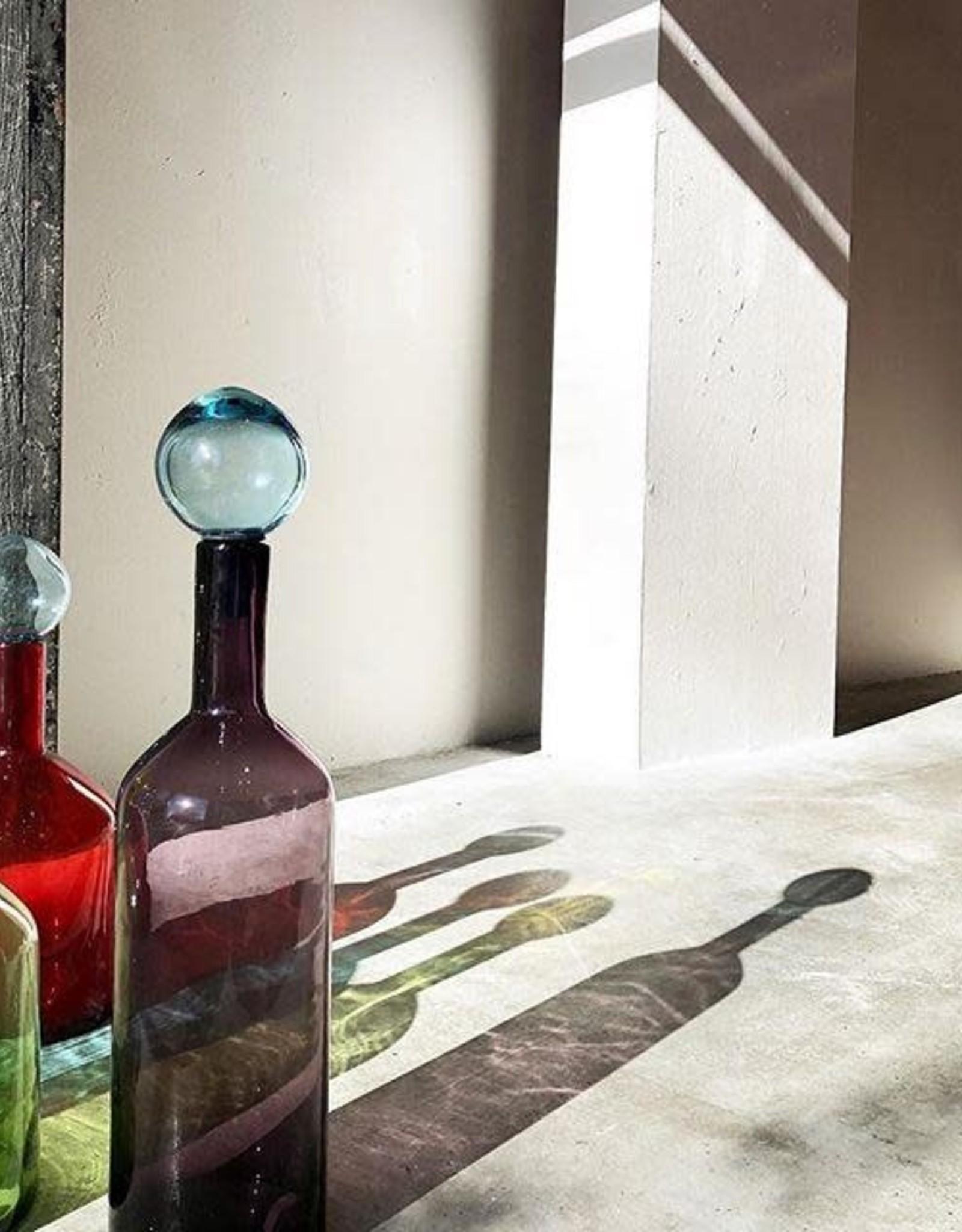 Pols Potten Bubbles & Bottles - set of 4