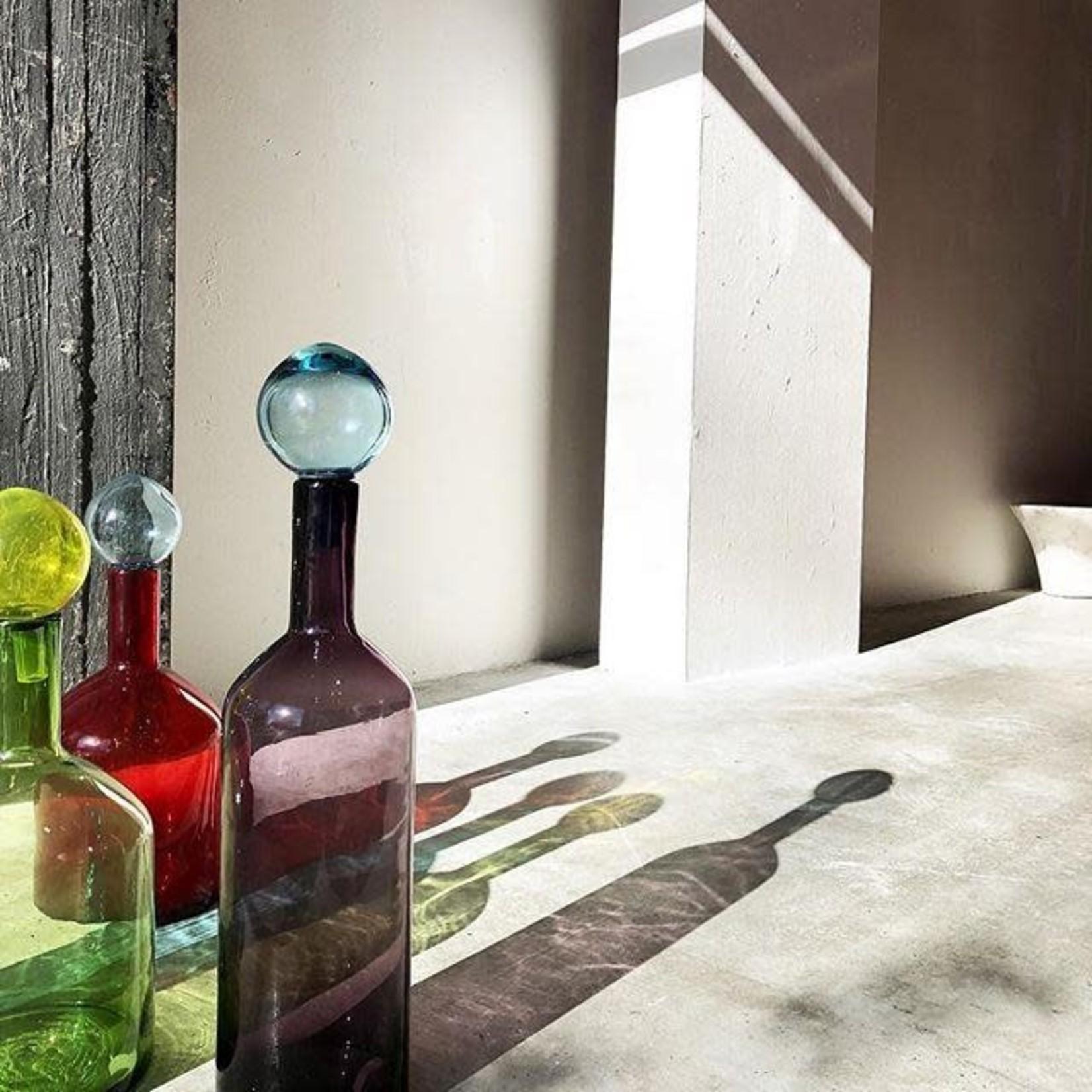 Pols Potten Bubbles & Bottles  set of 4