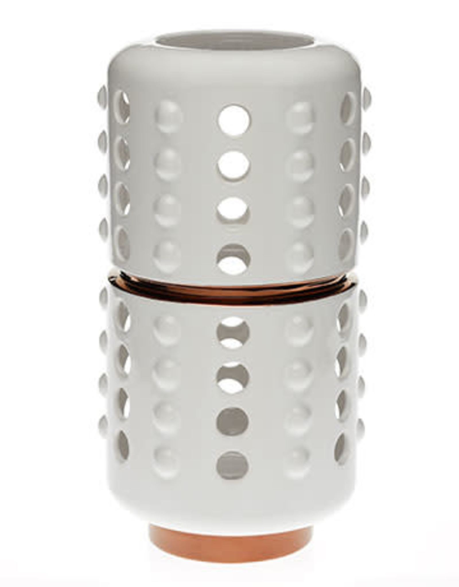 Byfly Octo Table Lamp