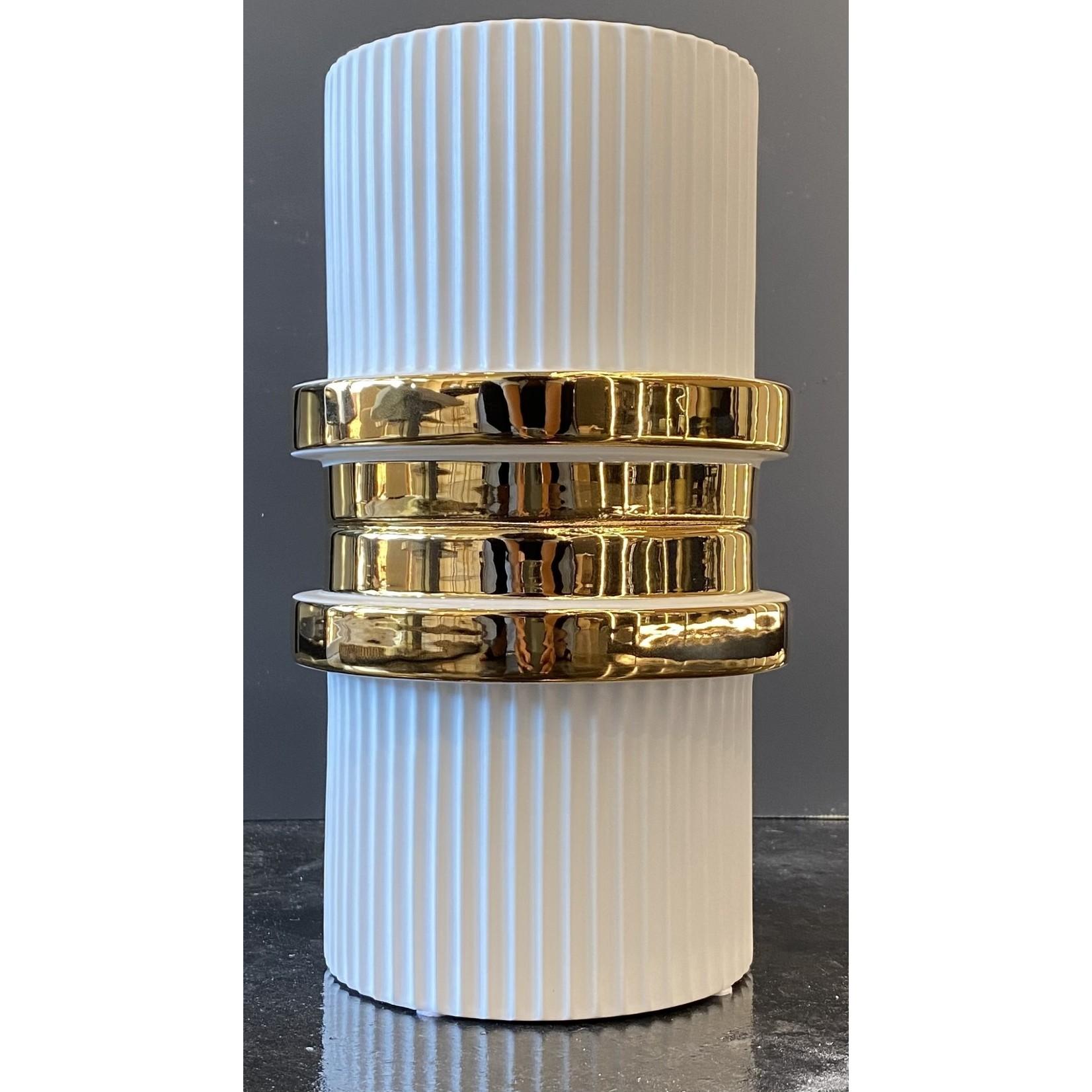 Byfly Lush Small Vase