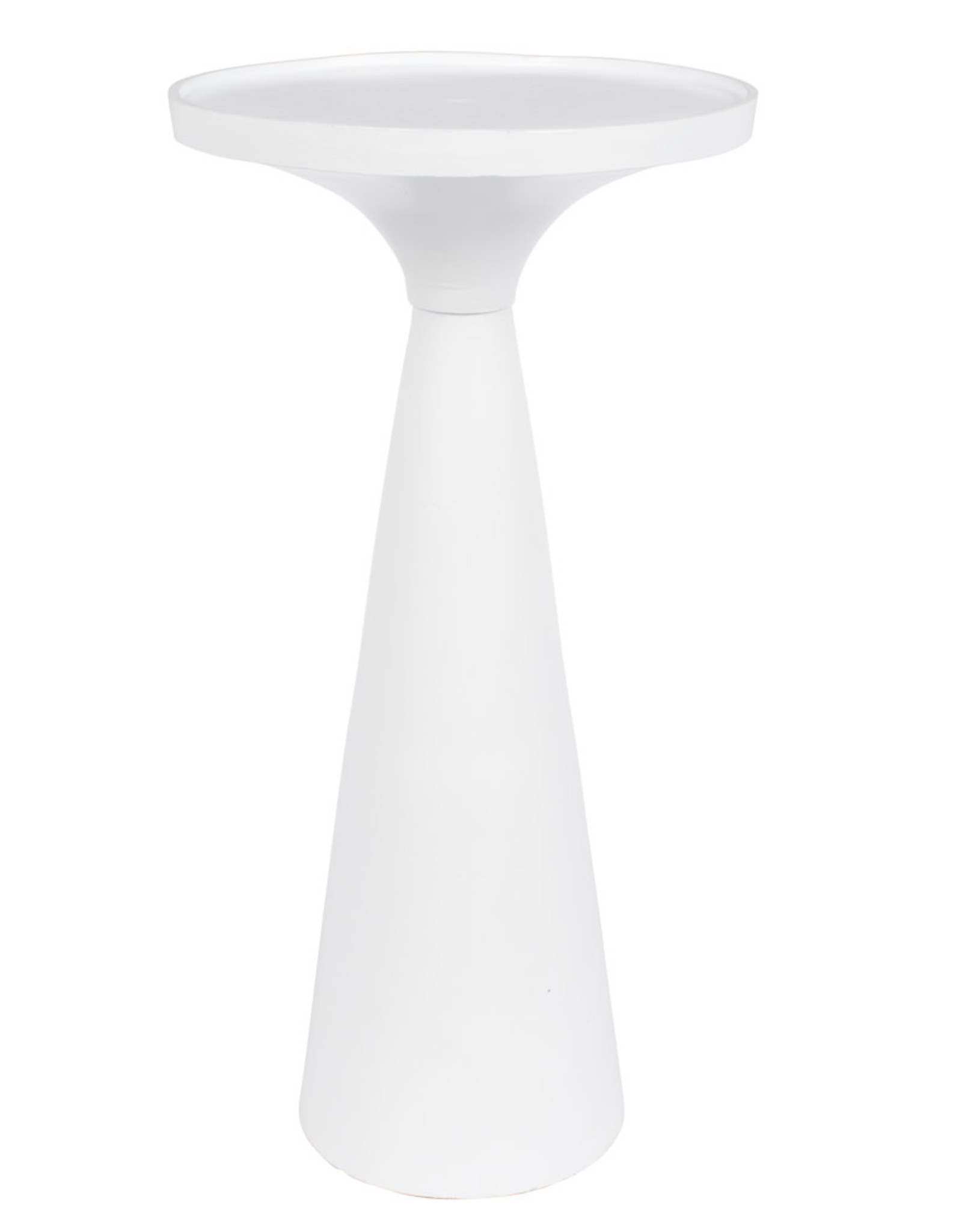ZUIVER BV Floss Side Table