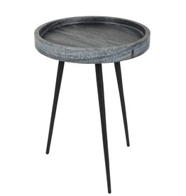 ZUIVER BV Karrara Side Table