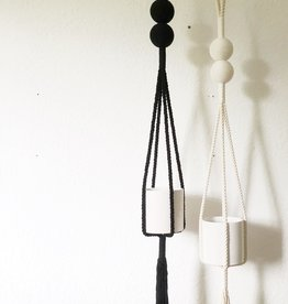 Yerbamala Designs Luna Luna XL Plant Hangers