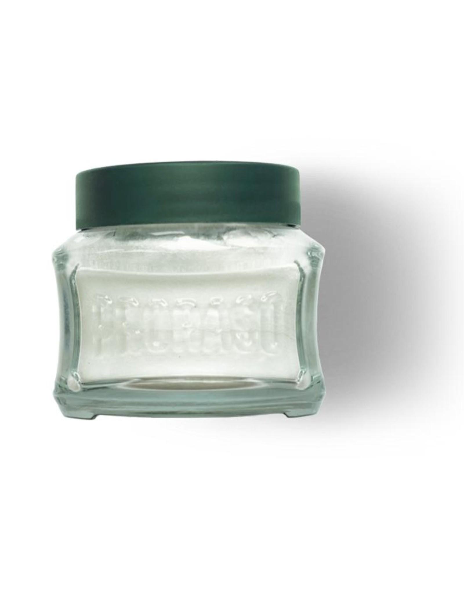 Proraso Pre Shave Cream