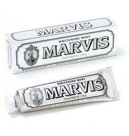 Marvis Whitening Toothpaste - Mint