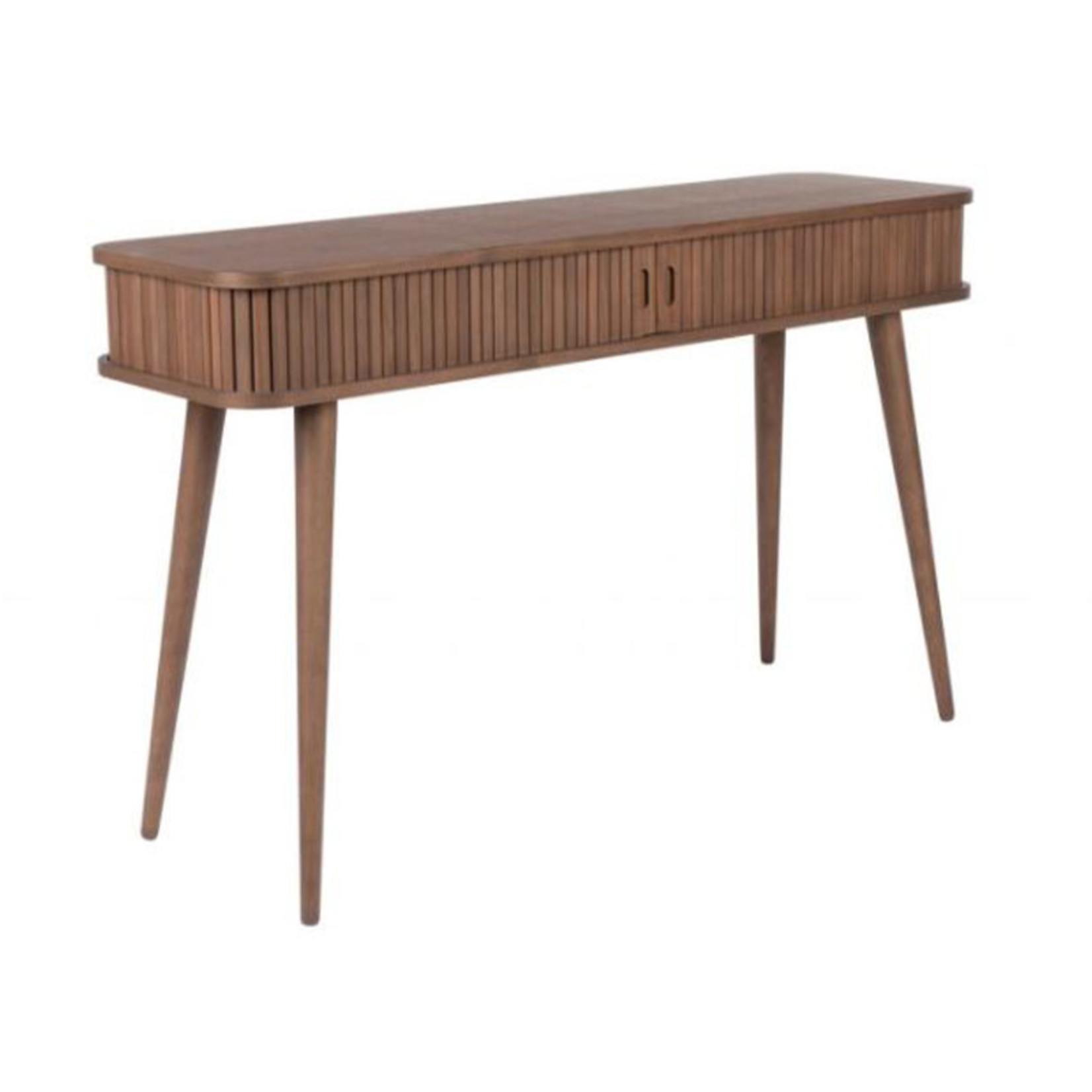 ZUIVER BV Barbier Console