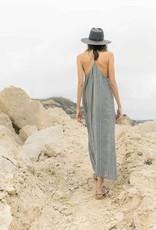 Handloom Canggu Maxi Dress