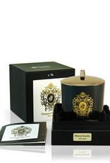 Tiziana Terenzi Black Glass