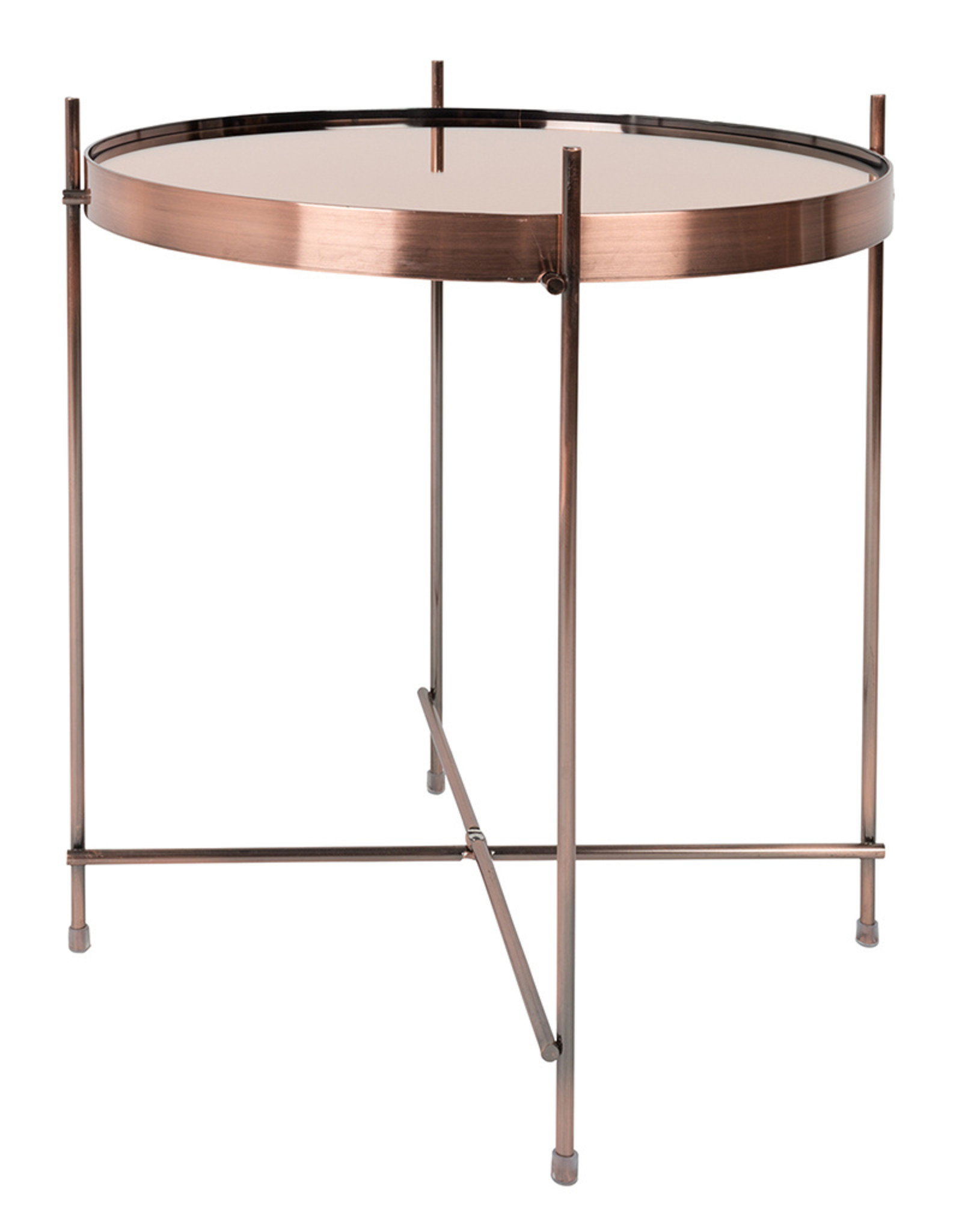 ZUIVER BV Cupid Side Table