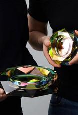 Fundamental Rege Glass Bowl