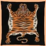 FS Homes collection Tiger Black