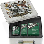 Proraso Proraso Beard Care Tin