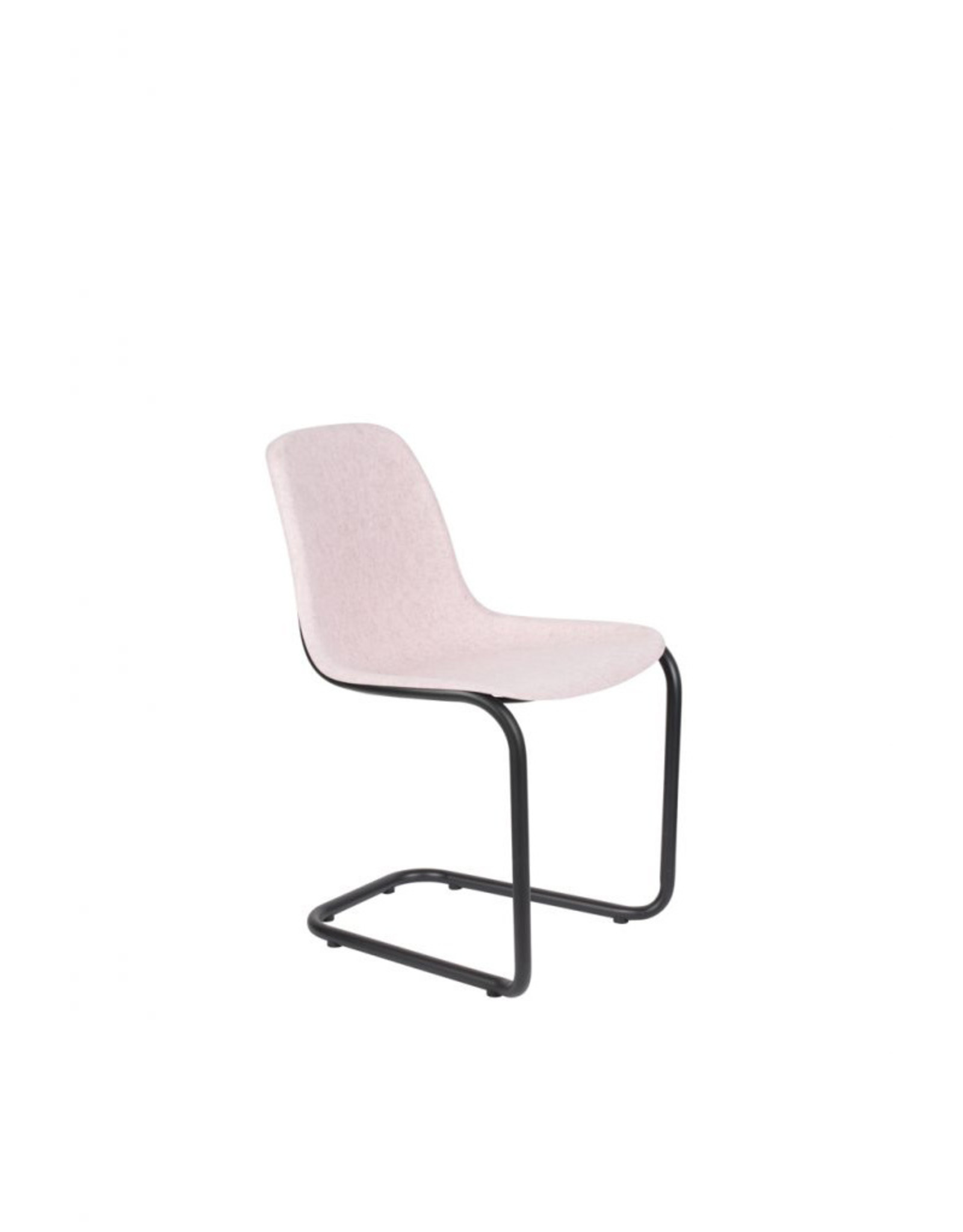 ZUIVER BV Thirsty Chair (set of 2)