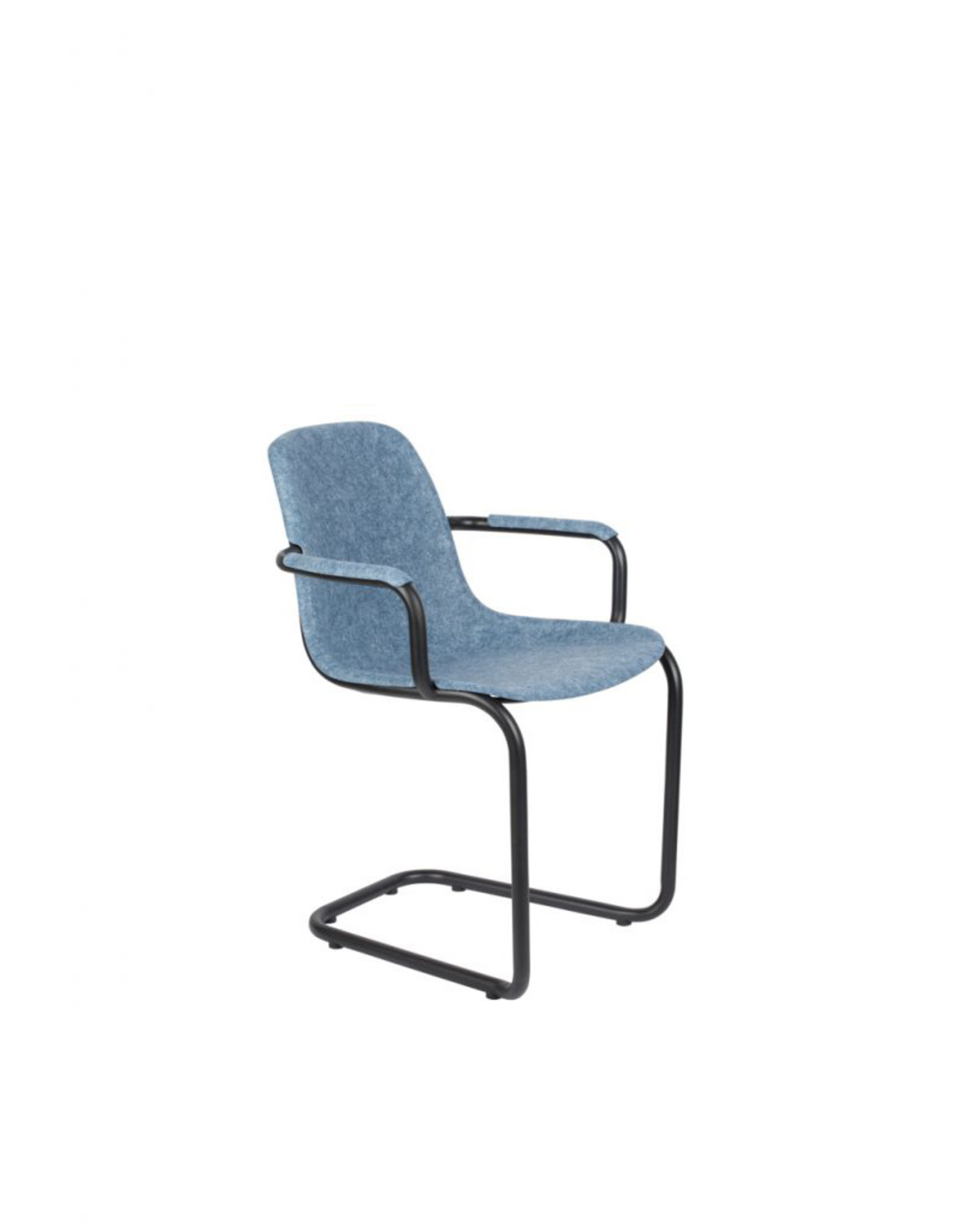 ZUIVER BV Thirsty Armchair (set of 2)