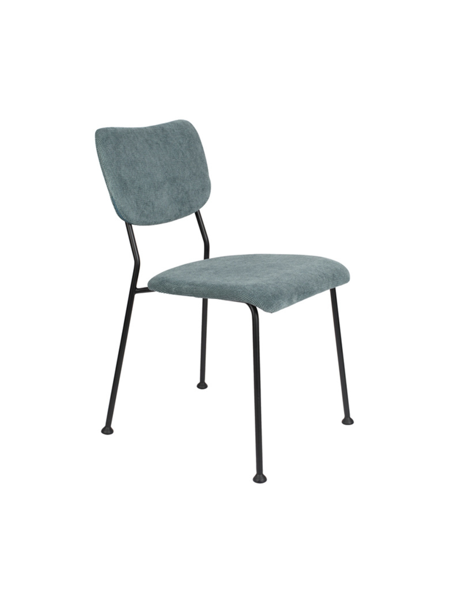 ZUIVER BV Benson Chair (set of 2)