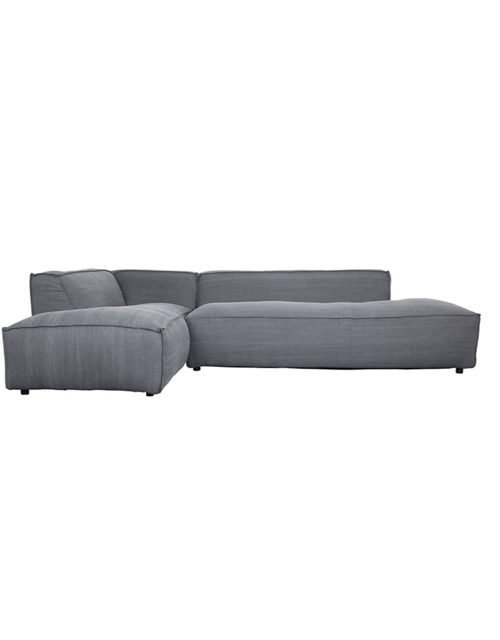 ZUIVER BV Fat Freddy Sofa