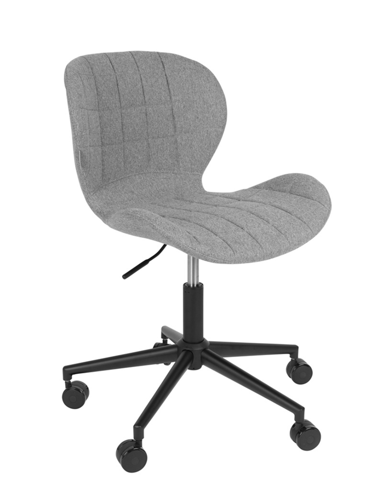 ZUIVER BV OMG Office Chair