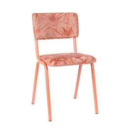 ZUIVER BV Back to Miami Chair