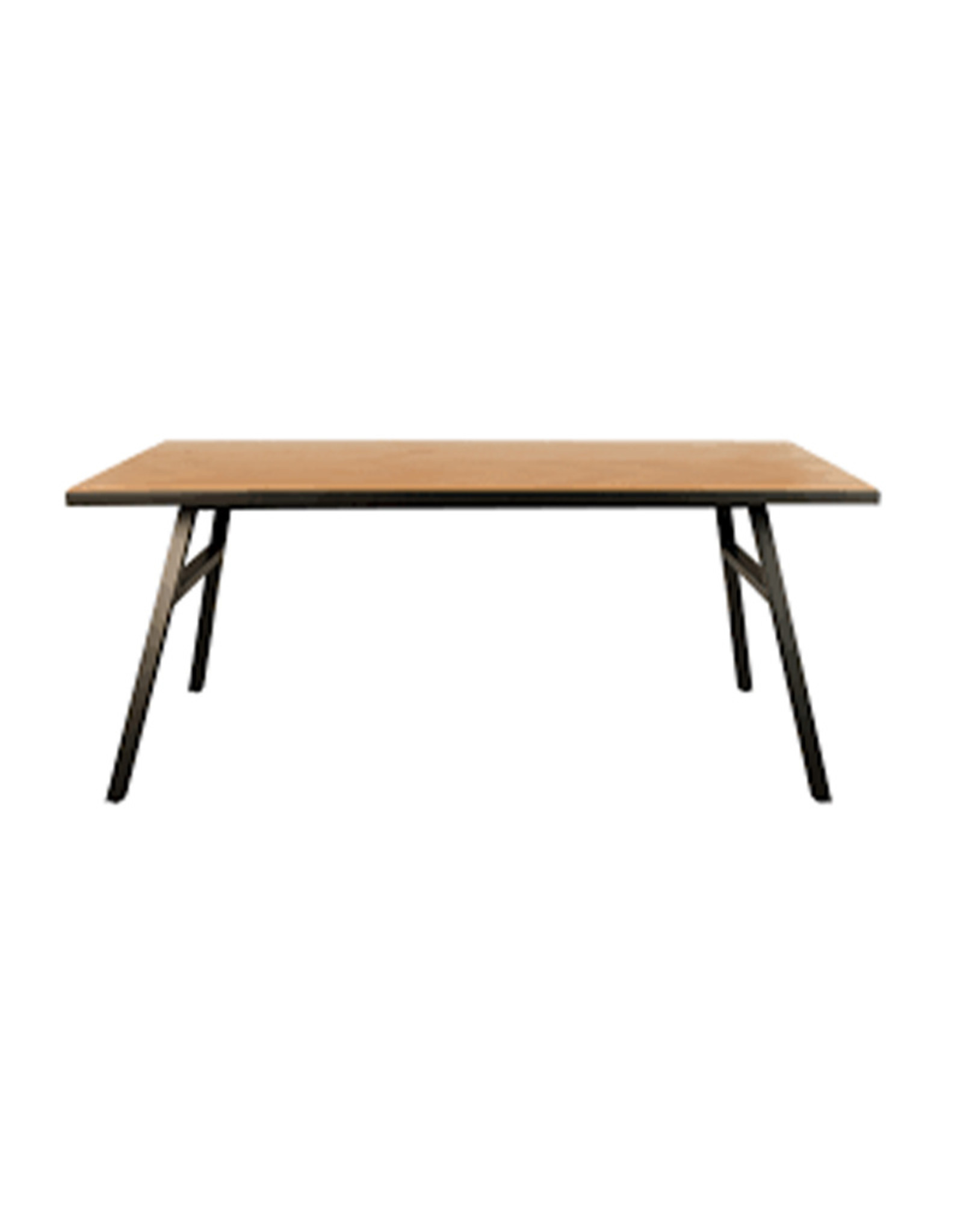 ZUIVER BV Seth Dining Table