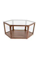 ZUIVER BV Sita Coffee Table
