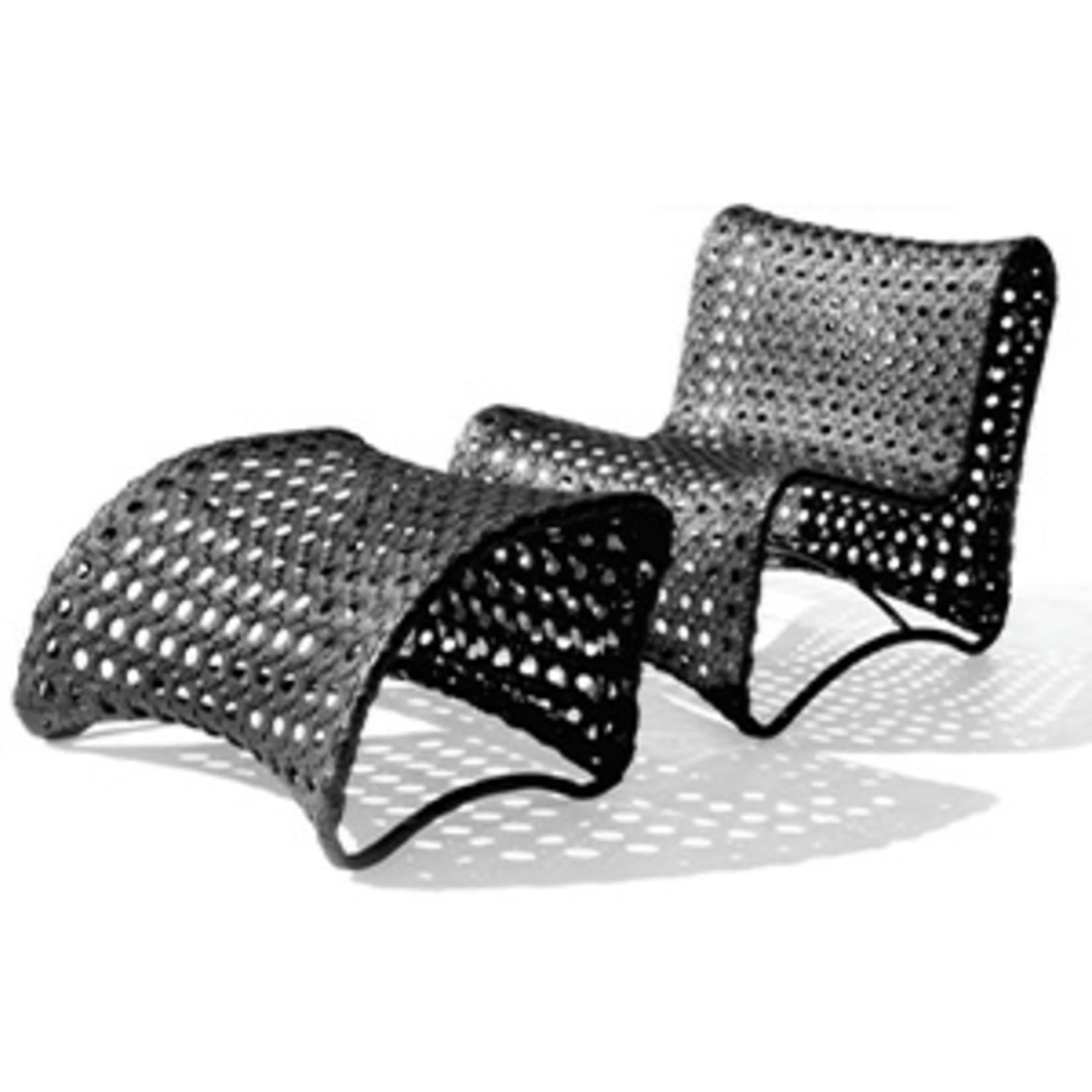 Harmony Studio Diva Lounge chair