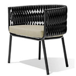 Harmony Studio Bilbao Chair