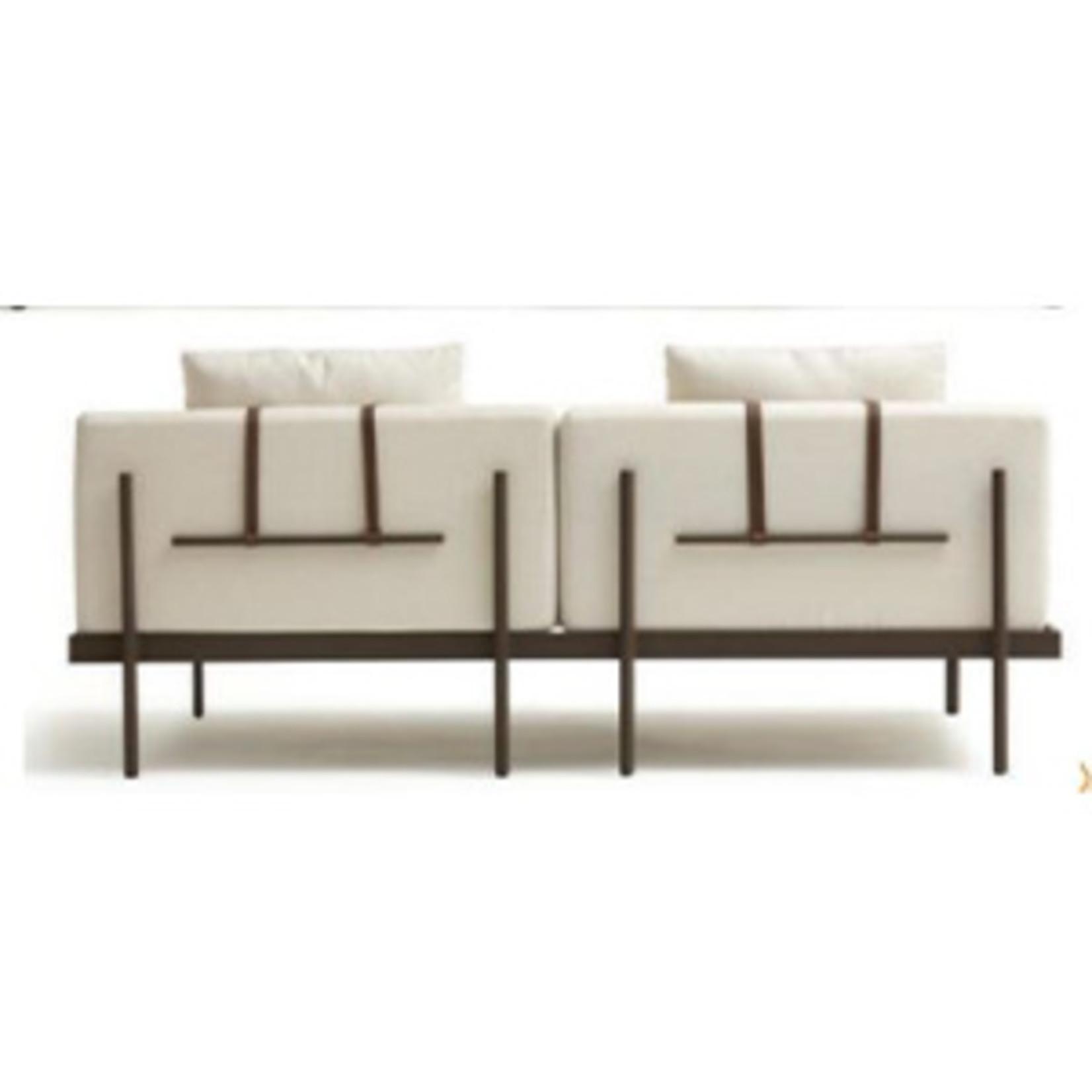 Harmony Studio Agave Sofa