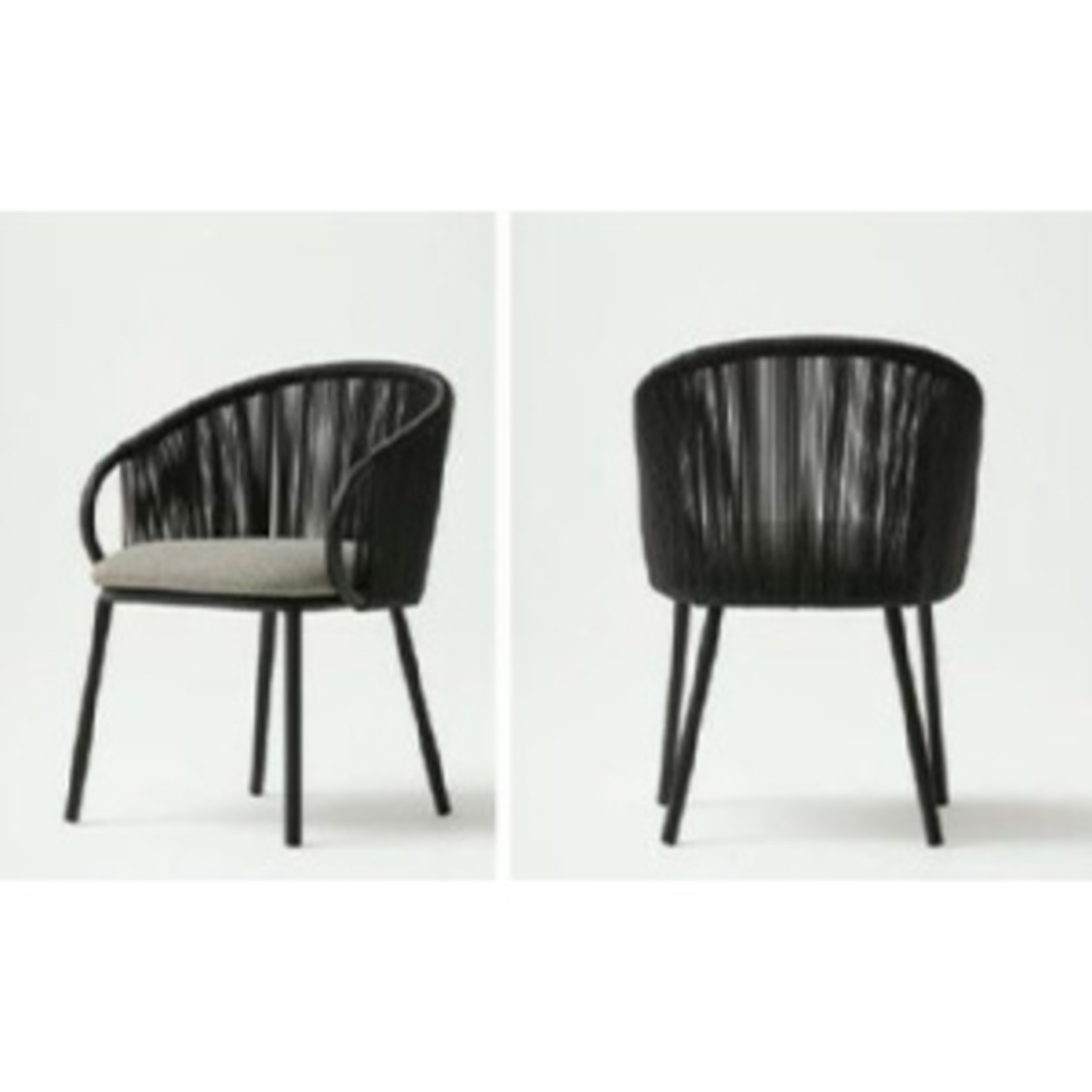 Harmony Studio Suri Chair