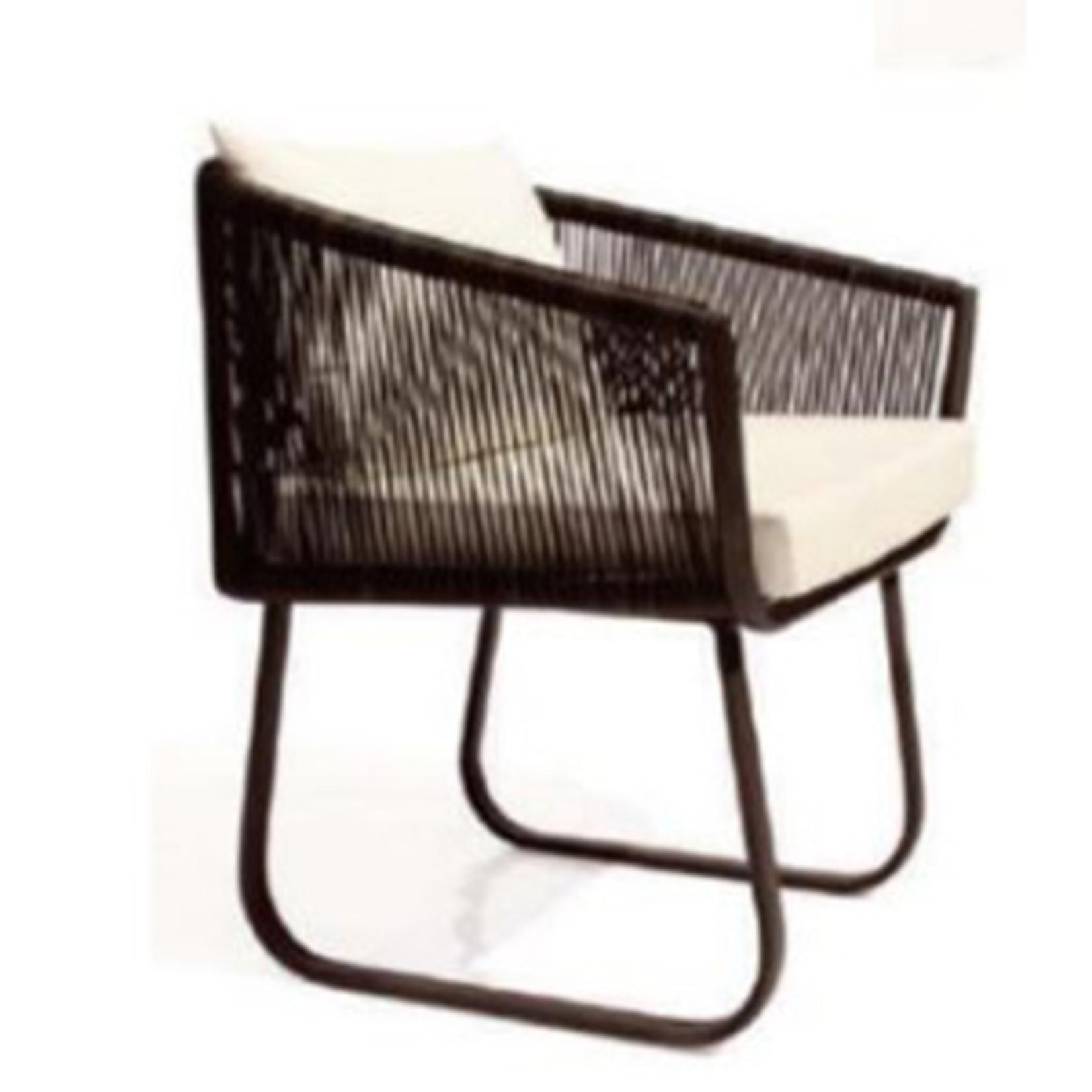 Harmony Studio Viena Chair