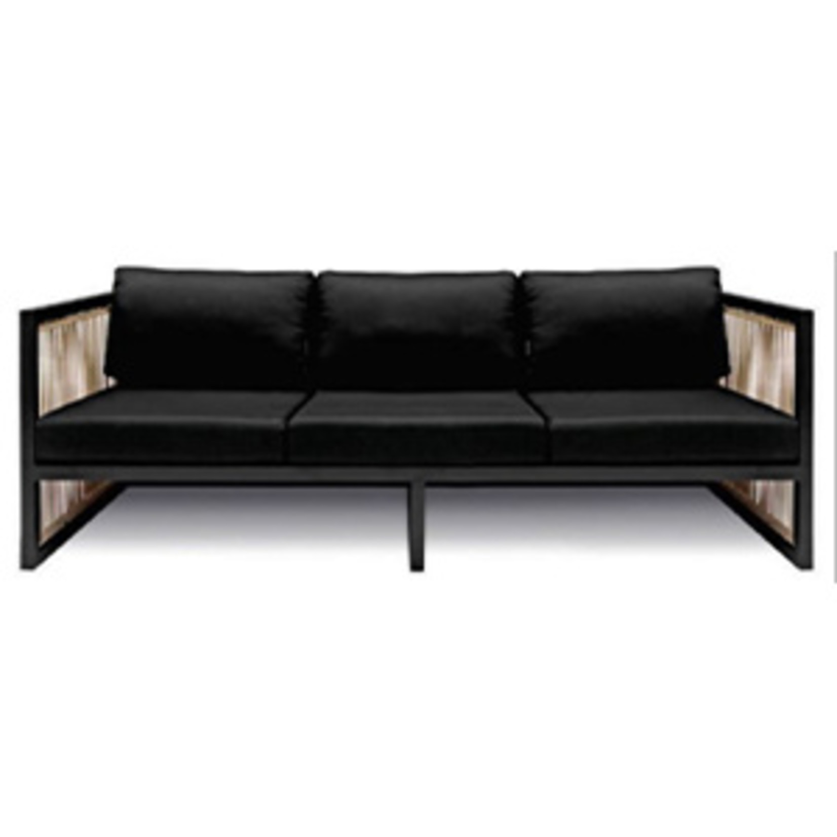 Harmony Studio Porto Sofa
