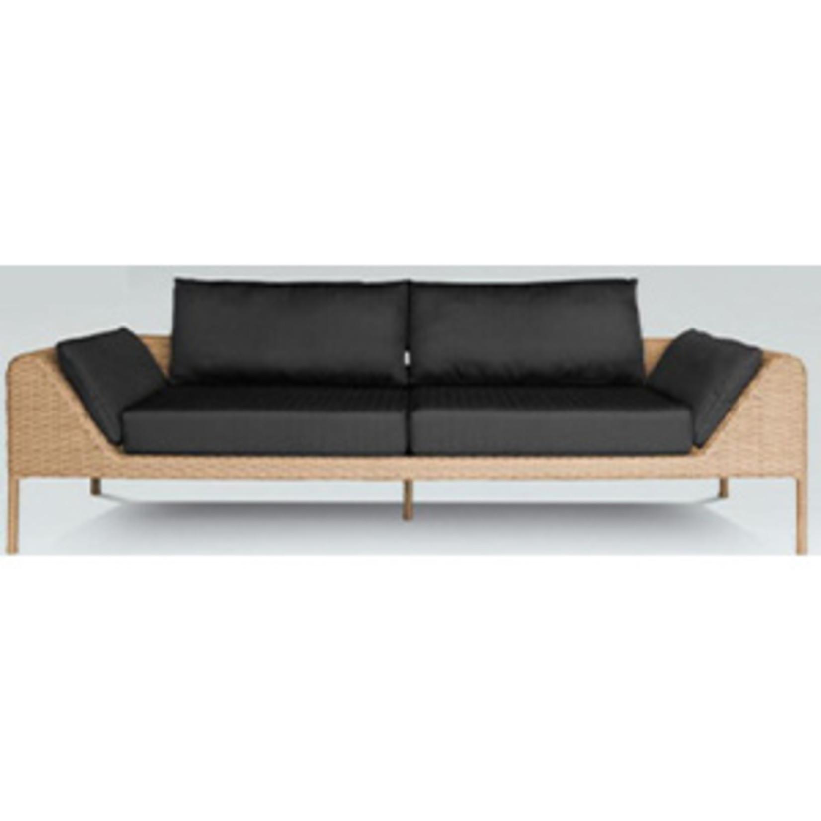 Harmony Studio Plumma Sofa