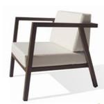 Harmony Studio Acana Chair