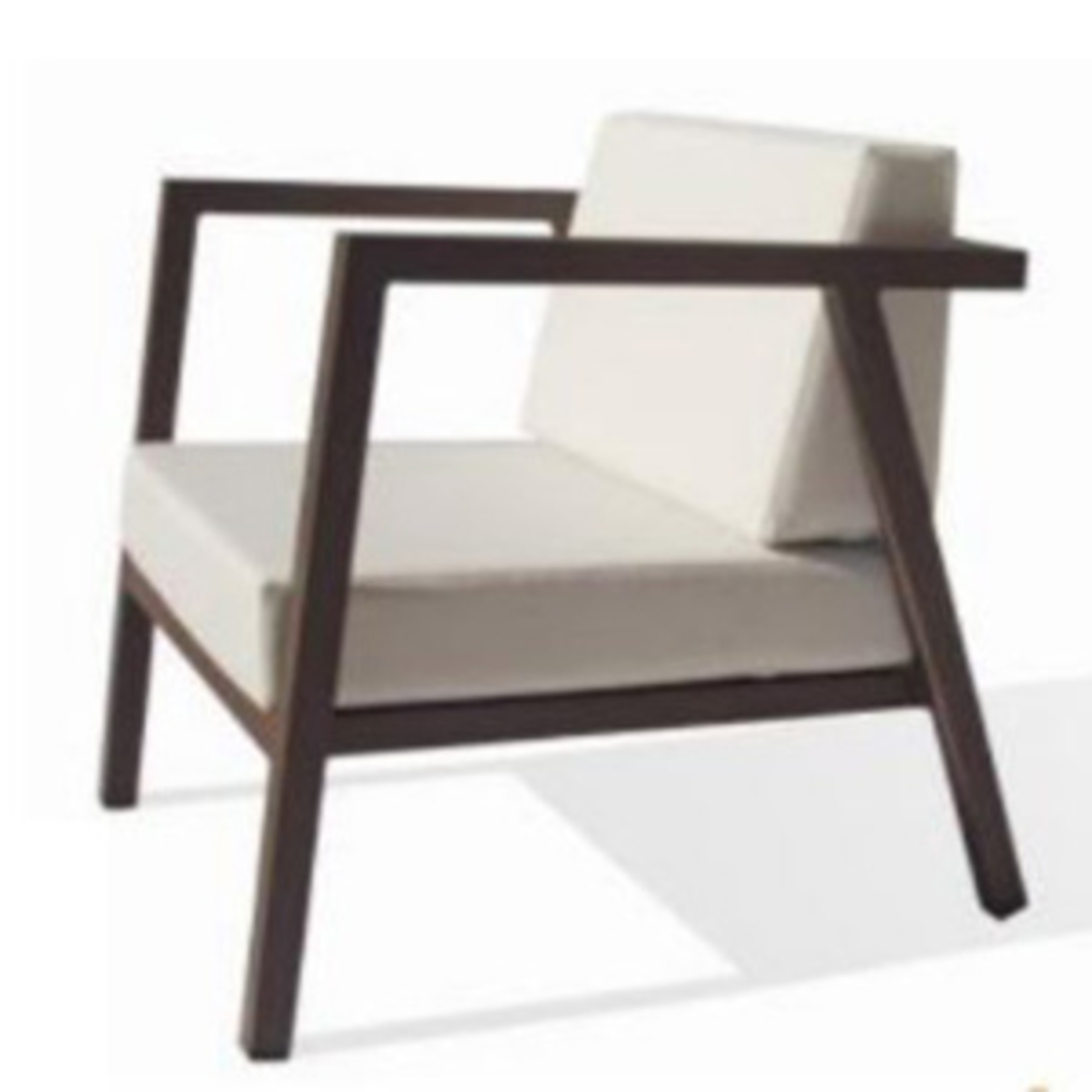 Harmony Studio Acana Chair
